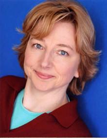 Lisa Fredrickson